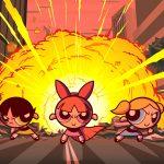 Powerpuff Girls Live Action